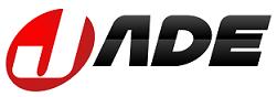 Jademotor.net Logo
